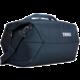 THULE Subterra cestovní taška 45 l TSWD345MIN, modrošedá
