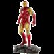 Figurka Iron Studio The Infinity Saga - Iron Man Ultimate BDS Art Scale, 1/10