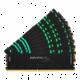HyperX Predator RGB 256GB (8x32GB) DDR4 3200 CL16