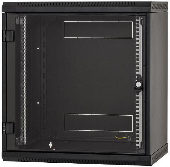 Triton RBA-06-CS4-BAX-A1, 6U, 600x395