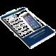 FIXED ochranné tvrzené sklo pro Honor 8 Pro, 0.33 mm