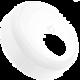 Xiaomi Mi Motion-Activated Night Light - noční světlo s aktivací pohybem  + Možnost vrácení nevhodného dárku až do půlky ledna