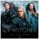Kalendář 2021 - The Witcher seriál