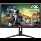 """AOC G2868PQU - LED monitor 28"""""""