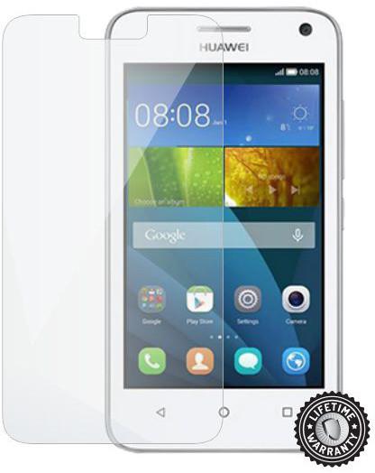 Screenshield ochrana displeje Tempered Glass pro Huawei Y5 Y560