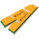 Evolveo Zeppelin GOLD 2GB DDR3 1333 CL9
