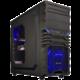 HAL3000 Master Gamer Optane IEM 8G  + Intel Extreme Masters - kupón na hry a kredit do her (v ceně přes 5000 Kč)