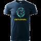 Tričko Returnal (L) v hodnotě 499 Kč