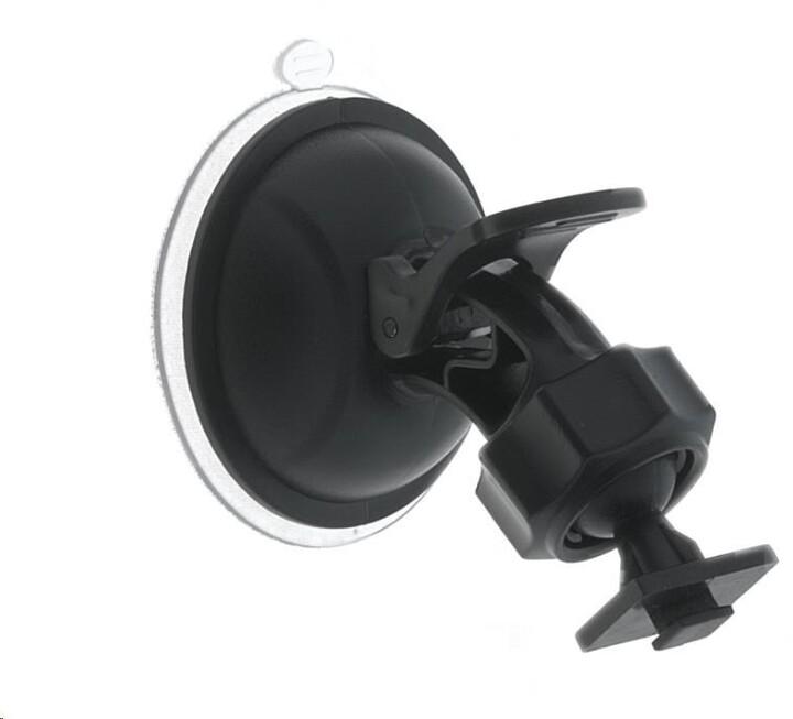 LAMAX přísavný držák na kolo C6 Suction, černá
