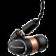 Pioneer SE-CH9T, černá/bronzová