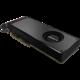 GIGABYTE Radeon RX VEGA 56 8G, 8GB HBM2