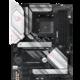ASUS ROG STRIX B550-A GAMING - AMD B550