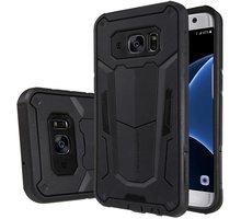 Nillkin Defender II ochranné pouzdro pro Samsung G935 Galaxy S7 Edge - černá - 29956