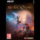 Kingdoms of Amalur: Re-Reckoning (PC)