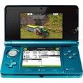 Farming Simulator 18 (3DS)
