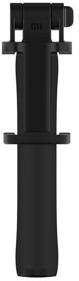 Xiaomi Mi Bluetooth Selfie Stick, černá