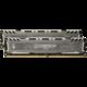 Crucial Ballistix Sport LT Grey 8GB (2x4GB) DDR4 2666