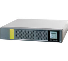 Socomec NeTYS PR-E 3000/2400W