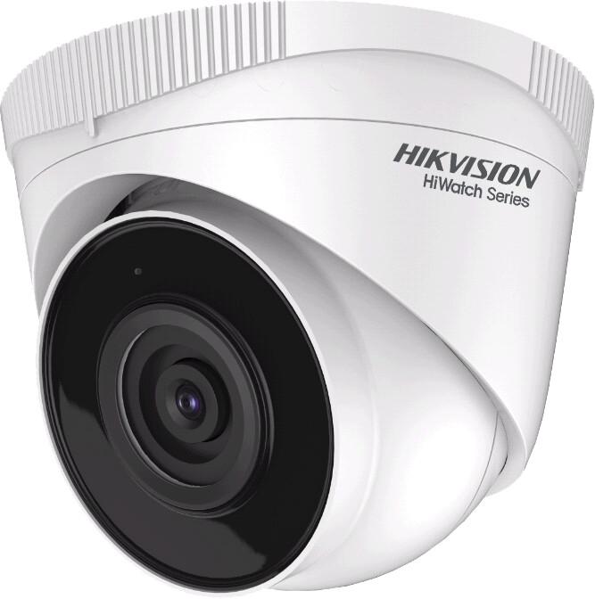 Hikvision HWI-T220H-U, 2.8mm