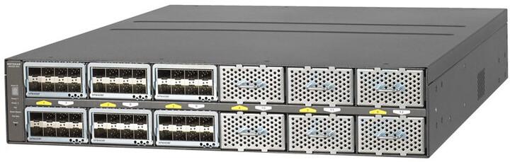 NETGEAR M4300-96X Managed Switch, Starter Kit