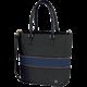 """WENGER EVA - 13"""" dámská kabelka s obalem na notebook, černá  + RETRAK VR Headset Utopia 360 (v ceně 399.-) + 300 Kč na Mall.cz"""