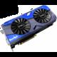 PALiT GeForce GTX 1080 Ti GameRock, 11GB GDDR5X
