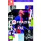FIFA 21 - Legacy Edition (SWITCH) Elektronické předplatné deníku Sport a časopisu Computer na půl roku v hodnotě 2173 Kč + O2 TV Sport Pack na 3 měsíce (max. 1x na objednávku)