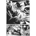 Komiks Živí mrtví: Teď poznáte Negana!