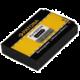 Patona baterie pro Drift CFXDC02 1800mAh 3,7V Li-Ion