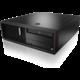 Lenovo ThinkStation P310 SFF, černá