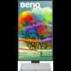 """BenQ PD2710QC - LED monitor 27"""""""