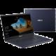 ASUS X571GT, černá  + Servisní pohotovost – vylepšený servis PC a NTB ZDARMA + Elektronické předplatné deníku E15 v hodnotě 793 Kč na půl roku zdarma