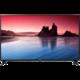 LG 49LK5900PLA - 123cm  + Klávesnice Microsoft (v ceně 1000 Kč)