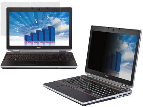 """Dell bezpečnostní filtr na notebook 14"""""""