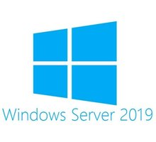 HPE MS Windows Server 2019 Standard (16 Core, ENG, OEM) pouze pro HP servery Elektronické předplatné časopisu Reflex a novin E15 na půl roku v hodnotě 1518 Kč