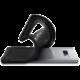 Spigen Rugged Armor Extra pro Galaxy Note 8, black