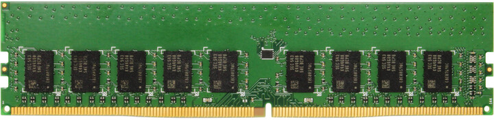 Synology 16GB RAM DDR4 upgrade kit (RS4017xs+/RS3618xs/RS3617xs+/RS3617RPxs/RS2818RP+/RS2418+/RS2418RP+/RS1619xs+)