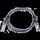 MaxLink DAC kabel ML-DAC28+3, 25G, pasivní, DDM, cisco, 3m