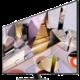 Recenze: Samsung QE55Q700T – jemný 8K obraz levně