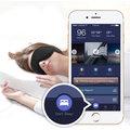 Sleepace Smart Mask L