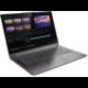 Lenovo Yoga C940-14IIL, šedá  + 100Kč slevový kód na LEGO (kombinovatelný, max. 1ks/objednávku) + Servisní pohotovost – vylepšený servis PC a NTB ZDARMA + Lenovo Premium Care + Elektronické předplatné deníku E15 v hodnotě 793 Kč na půl roku zdarma