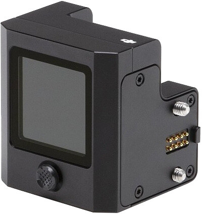 DJI ovládací jednotka pro DJI Ronin-S