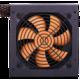 nJoy Titan 600, 600W