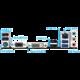 GIGABYTE GA-F2A88XM-DS2 - AMD A88X