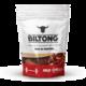 Irish Biltong - Chilli Biltong 30g 500 Kč sleva na příští nákup nad 4 999 Kč (1× na objednávku)