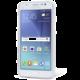 EPICO plastový kryt pro Samsung J5 TIGER
