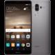 Huawei Mate 9, Dual Sim, šedá  + Zdarma Black Eye HD Macro čočka k mobilnímu telefonu v hodnotě 999Kč