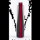 TESLA design Powerbank, 3350 mAh