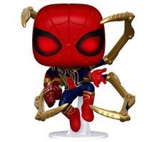 Figurka Funko POP! Avengers: Endgame - Iron Spider - 889698451383
