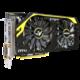 MSI R9 270X HAWK 2GB
